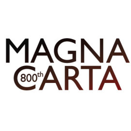 Grant from UK Magna Carta Trust to create website: Legacy of Magna Carta in the Commonwealth