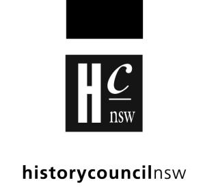 HistoryCouncil