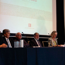 Magna Carta Symposium Papers Now Available