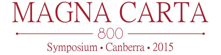 magnacarta-symposium-logo-large