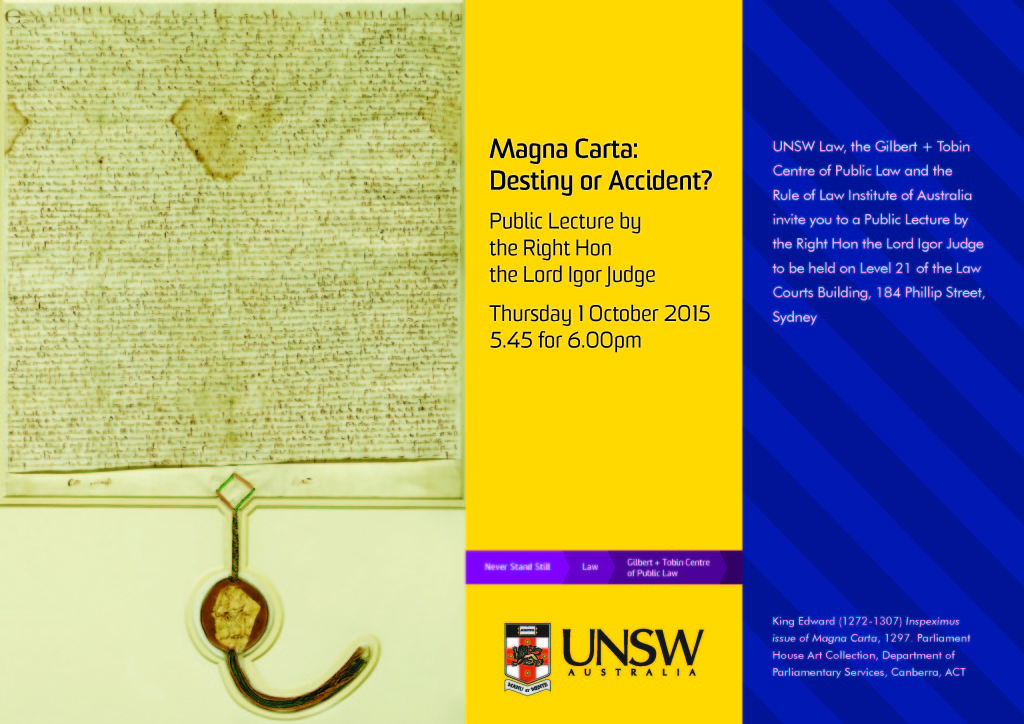 Magna Carta Event flyer_Page_1